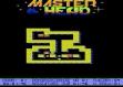 Логотип Emulators MASTER HEAD [ATR]